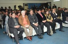 LAF Book Launch of Javaid Sheikh